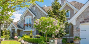 Cresskill Dream Homes