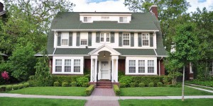Teaneck Dream Homes