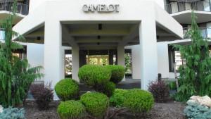 Camelot 4