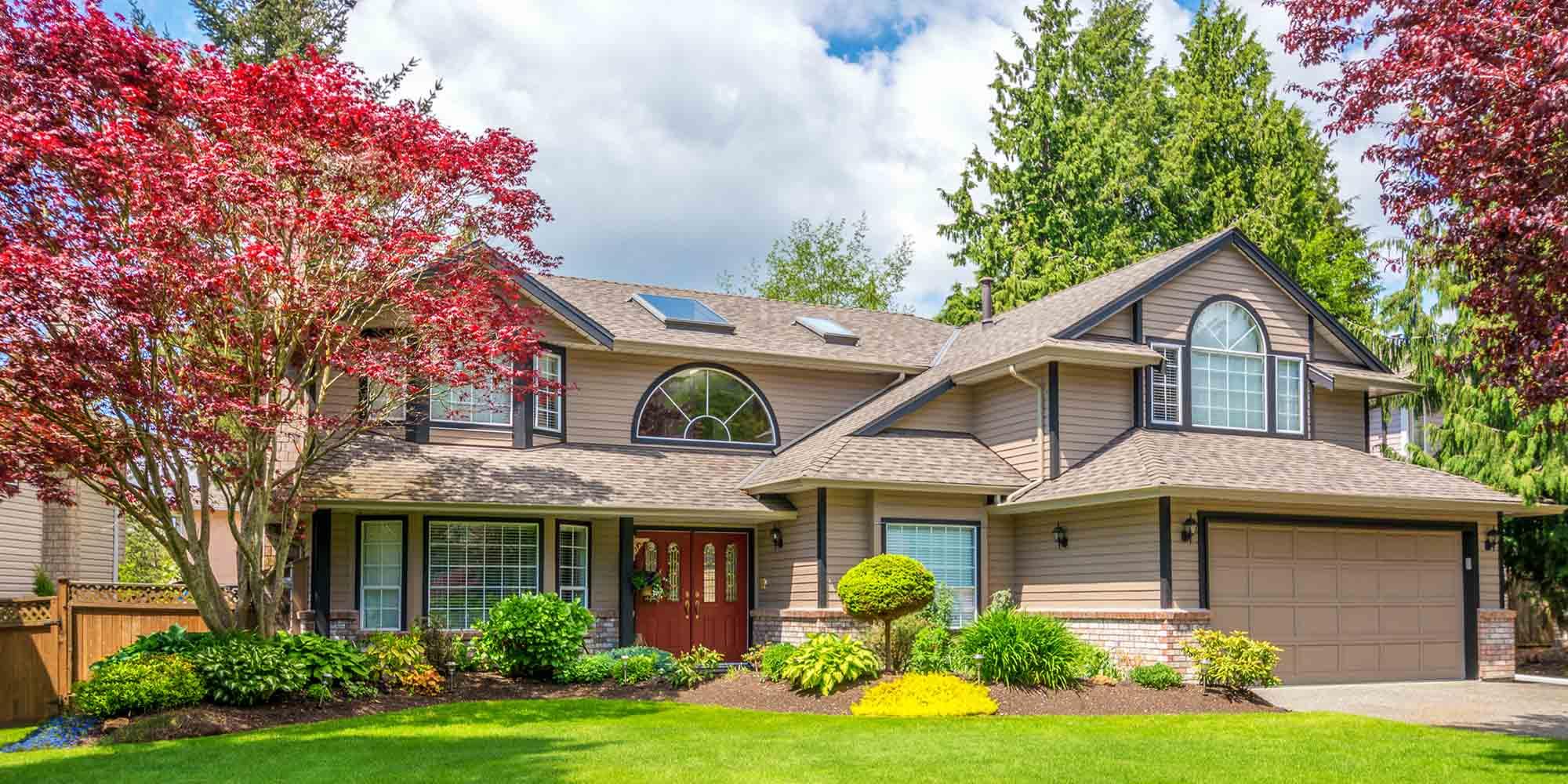 Allendale Dream Homes Bergen County Nj Real Estate
