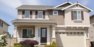 Dumont Dream Homes