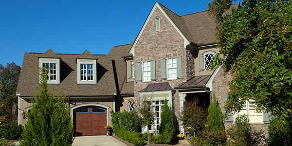 franklin lakes chat sites Reserve at franklin lakes - signature collection is an outstanding new home community in franklin lakes, nj that offers a variety of luxurious home designs in a great location.