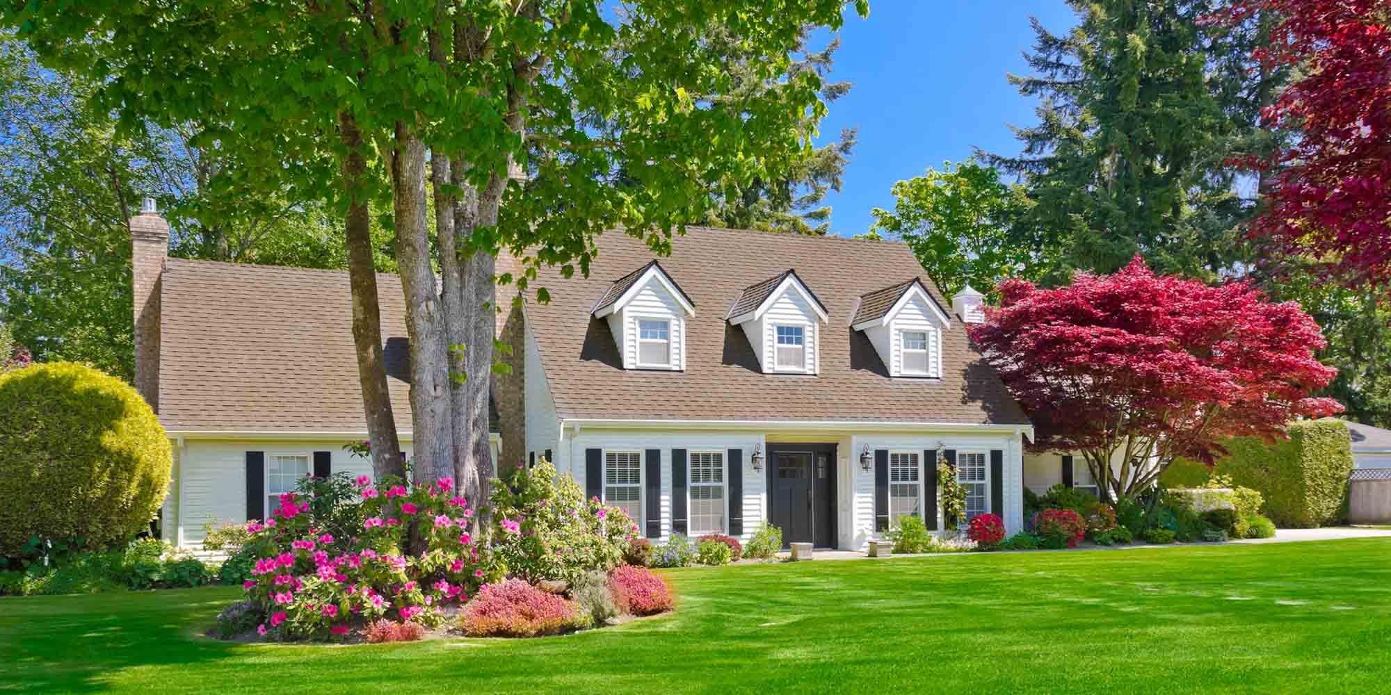 Glen Rock Dream Homes Bergen County Real Estate