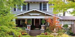 Hillsdale Dream Homes