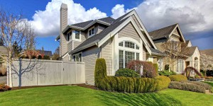 Oakland Dream Homes for Sale