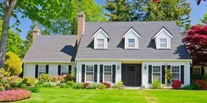 Ramsey Dream Homes