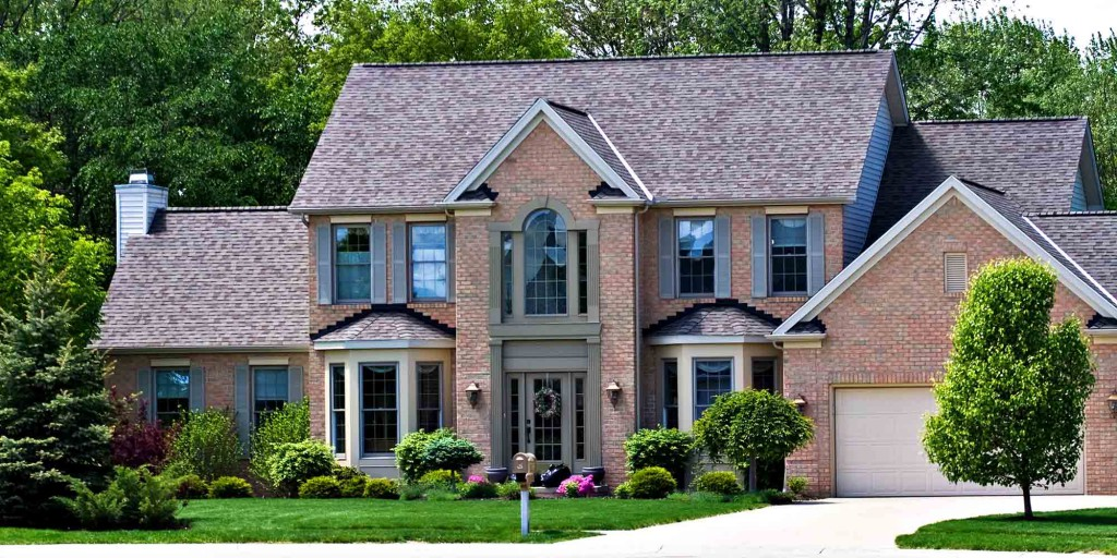 Old Tappan Dream Homes