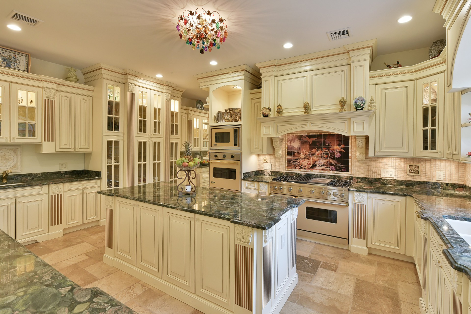 Bergen County Dream Homes