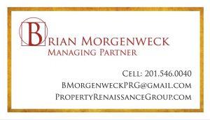 Emmett McDowell Property Renaissance Group