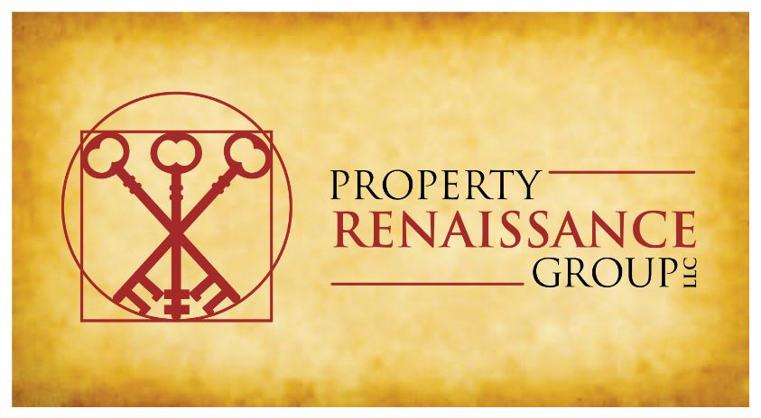 Property Renaissance Group