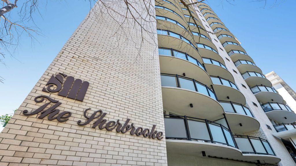 Sherbrooke Co-Op