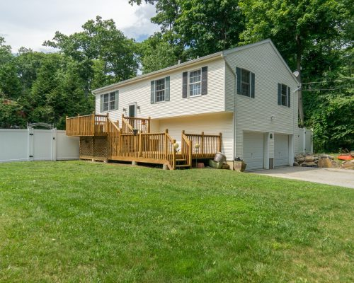 Protected: 317 Mountainside Drive, Highland Lakes, NJ