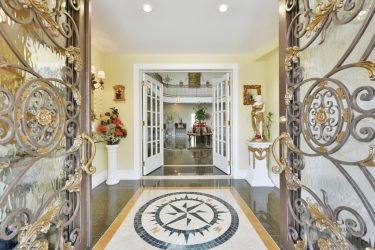 Bergen County Dream Homes – Luxury Homes For Sale from $4M to $5M