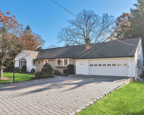 7 Ledge Rd Wayne, NJ 07470