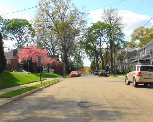 19 Davis Avenue Hackensack NJ 07601