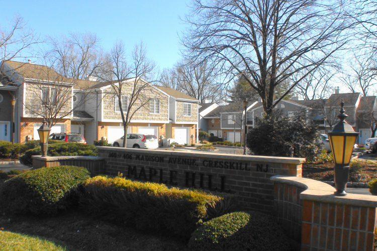 Maplehill 388 Madison Avenue Cresskill NJ 07626
