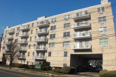 Avalon 446 Passaic Street, Hackensack, NJ 07601