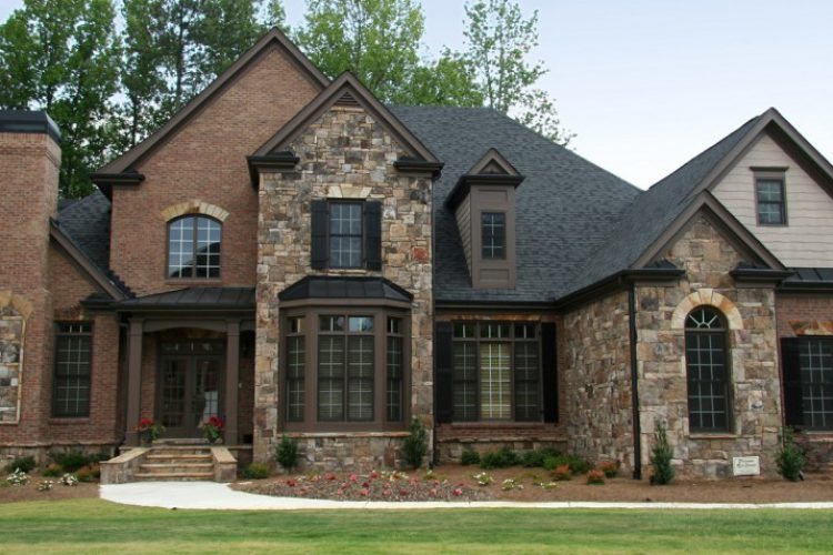 Englewood Dream Homes – Luxury Real Estate in Bergen County NJ