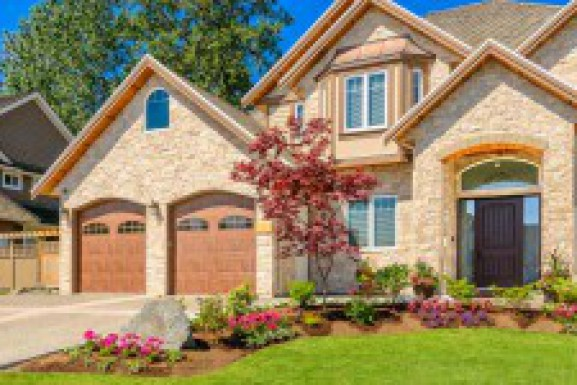 Closter Dream Homes for Sale – Bergen County NJ Real Estate