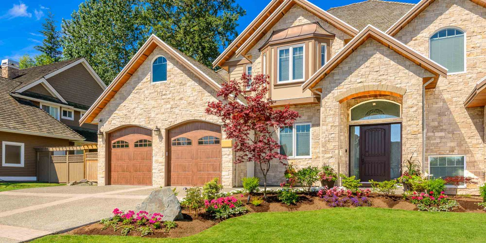 Closter nj area info and current real estate market details for South jersey home builders