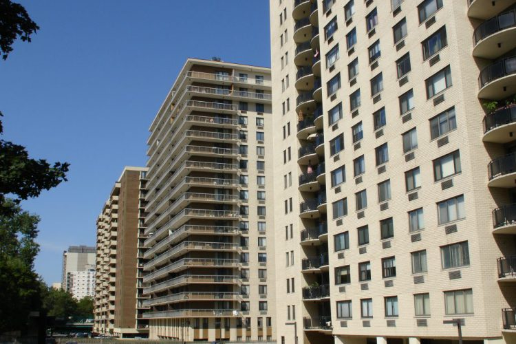 Bergen County Rentals – Apartments And Homes For Rent Updated Daily