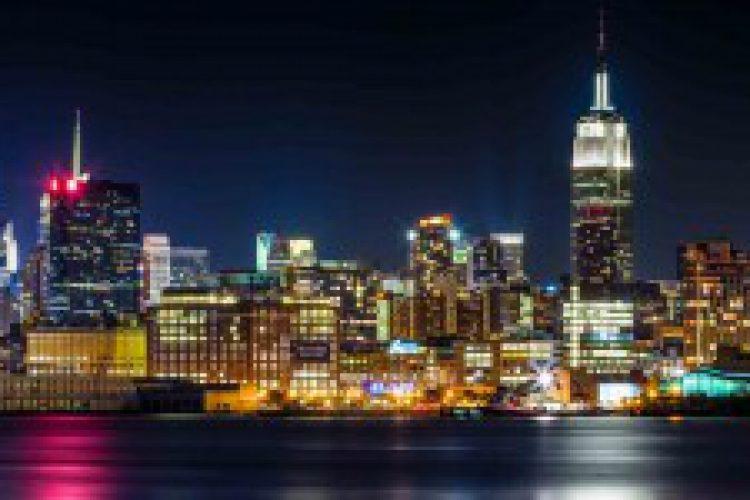 Edgewater Dream Homes – Luxury Real Estate in Bergen County NJ