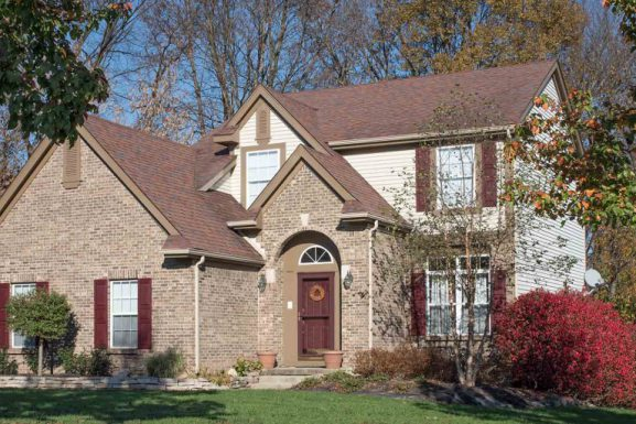 Westwood Dream Homes – Bergen County Real Estate