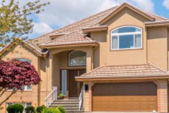 Fort Lee Dream Homes – Luxury Real Estate in Bergen County NJ