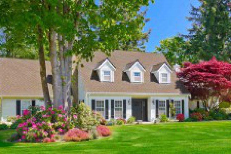 Glen Rock Dream Homes – Bergen County Real Estate