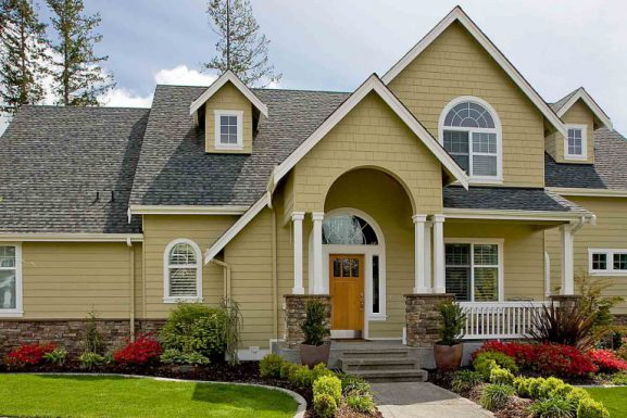Average Home Prices In Bergen County – A Town By Town Price Guide