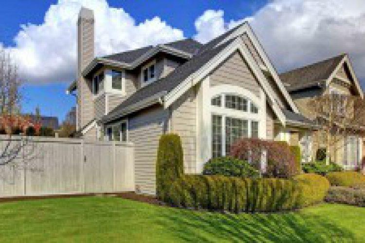 Oakland Dream Homes – Bergen County NJ Real Estate