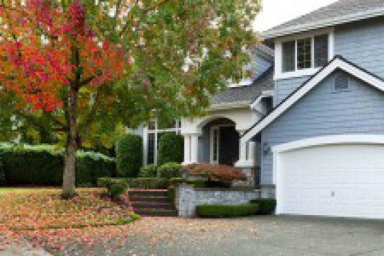 Paramus Dream Homes – Luxury Real Estate in Bergen County NJ