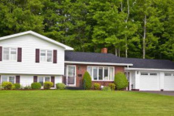 Park Ridge Dream Homes – Bergen County Real Estate