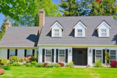 Ramsey Dream Homes for Sale – Bergen County Real Estate