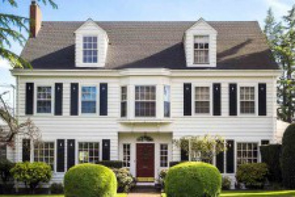 Ridgewood Dream Homes – Luxury Real Estate in Bergen County NJ