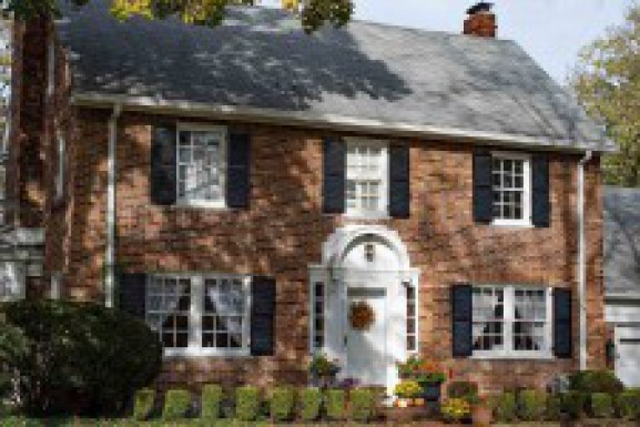 River Edge Dream Homes for Sale – Bergen County Real Estate