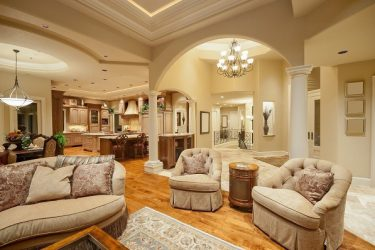 Bergen County Luxury Real Estate – Dream Homes for Sale $1M to $1.5M