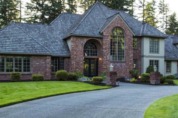 Norwood Dream Homes – Luxury Real Estate in Bergen County