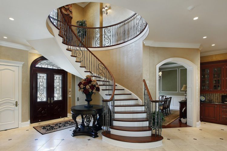 Bergen County Luxury Real Estate – Dream Homes for Sale $1.5M to $2M