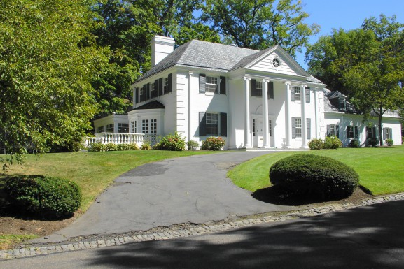The 10 Newest Real Estate Listings In Englewood NJ
