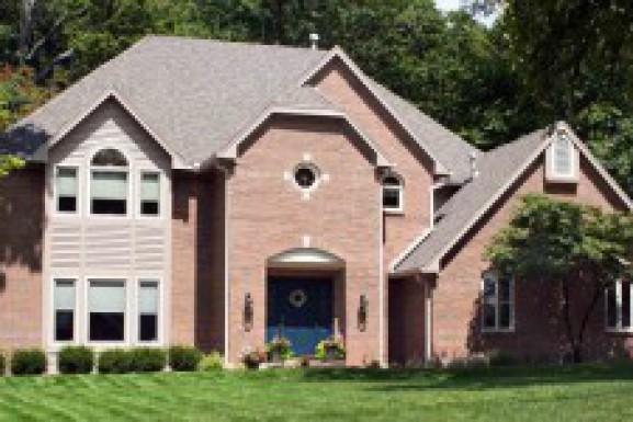 Tenafly Dream Homes – Luxury Real Estate in Bergen County NJ