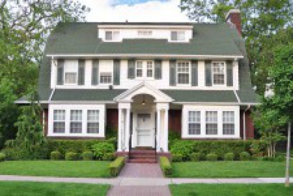 Teaneck Dream Homes – Bergen County Real Estate