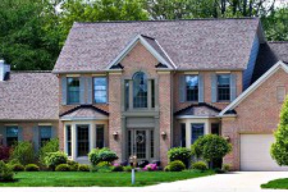 Upper Saddle River Dream Homes – Luxury Real Estate in Bergen County NJ