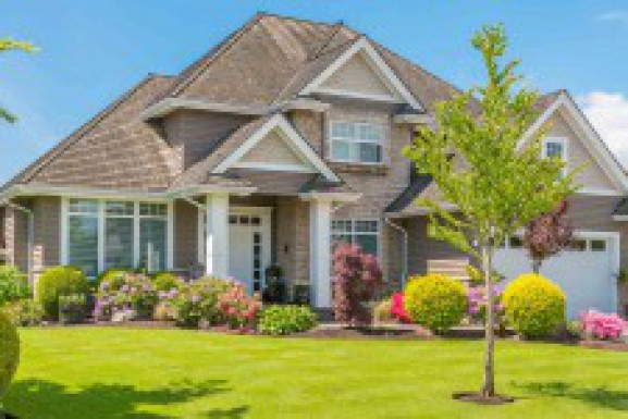 Washington Township Dream Homes for Sale – Bergen County Real Estate