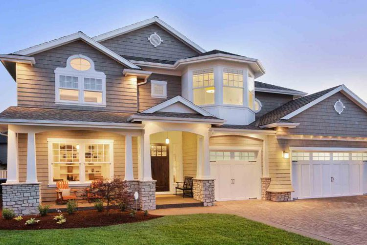 Harrington Park Dream Homes – Bergen County Real Estate